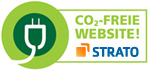 CO2-frei-Logo